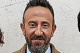 El socialista Rafel Fernández apuesta por la mayoría absoluta en Capdepera