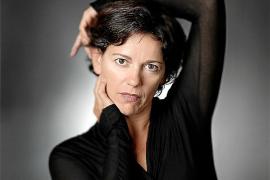 Fallece la actriz y directora Cristina Cervià, muy ligada a la escena balear