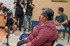 El Supremo también admite a trámite el recurso de Seijas contra Podemos
