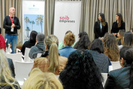 El SOIB gestiona un millar de ofertas de trabajo para el inicio de la temporada turística