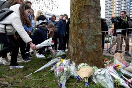 La familia del presunto autor del ataque en Utrecht descarta motivos terroristas