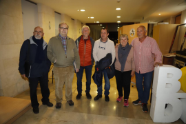 Jaume Bonet será candidato al Senado por Vida i Autonomia