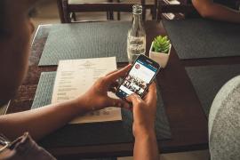 Los móviles Android nos vigilan sin que lo sepamos