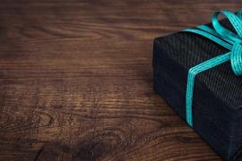¿Cuáles son los regalos menos acertados en el Día del Padre?