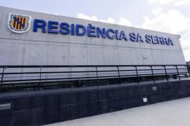 Salud confirma 16 casos de sarna en una residencia de Ibiza