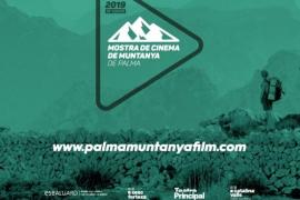 Décima Mostra de Cinema de Muntanya de Palma