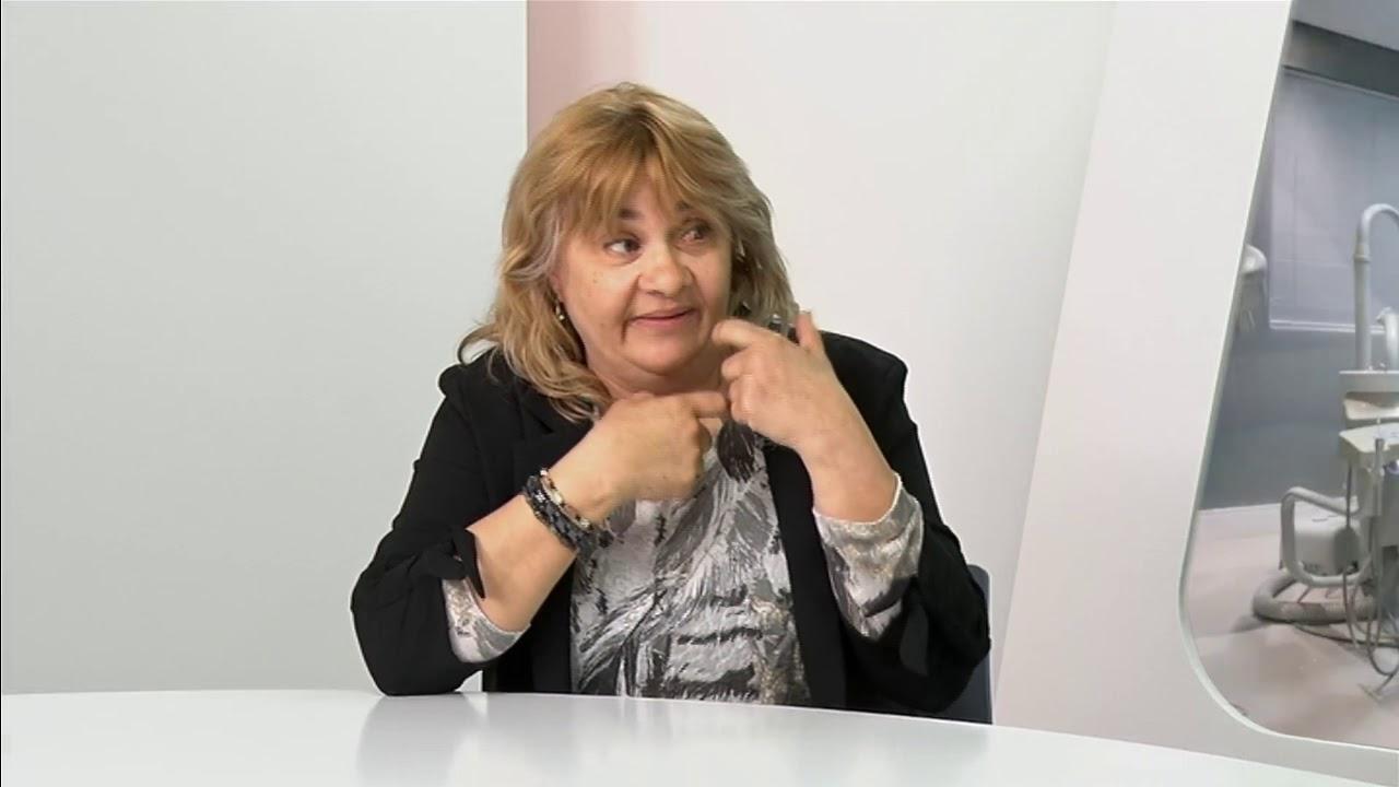 Piden 300.000 euros a una clínica dental de Palma por una «grave» negligencia médica