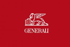 Generali abre en Palma una nueva oficina, en la que atenderá también en chino