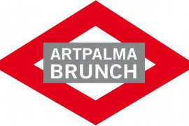 Art Palma Brunch 2019