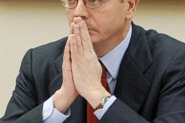 «La tasa judicial de Gallardón puede crear una brecha social en Balears»