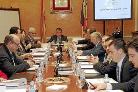La Autoritat Portuària no seguirá pagando los abogados de los técnicos imputados