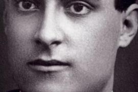 Proyección del documental 'Les campanes no tocaren a mort' en Artà