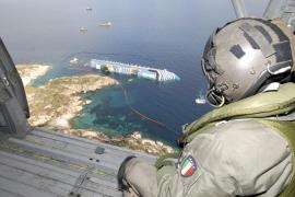 Costa Cruceros pagará 14.000 euros a cada pasajero del Costa  Concordia