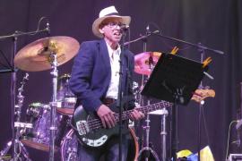 Muere Miquel Rosselló, cantante de 'Los Barones'