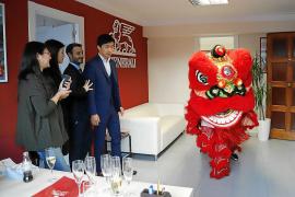 Inversores chinos quieren comprar hoteles en Platja de Palma, Alcúdia y Port de Pollença