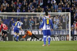 El Espanyol busca borrar la eliminación copera y el Mallorca seguir puntuando