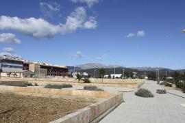 El Govern aprueba la creación del nuevo centro educativo Can Cirera Prim en sa Pobla