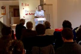 El PSOE está convencido de que ganará las elecciones generales y autonómicas