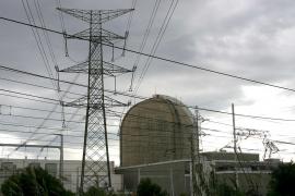 Propietarios de las centrales nucleares Vandellós II y Ascó II pedirán un nuevo permiso por diez años