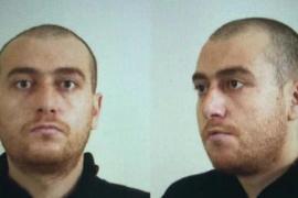 El principal sospechoso del atentado en Utrecht confiesa y dice que actuó solo