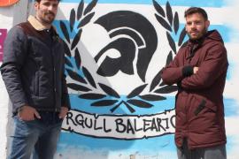 El Atlético Baleares pasa otro examen ante el Espanyol B