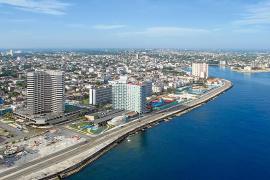 El Gobierno cubano retira a diario la recaudación de los hoteles mallorquines