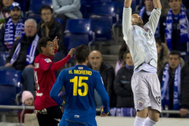 Espanyol - Mallorca