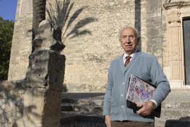 «La revista 'Bona Pau' ha ayudado a la normalización lingüística del pueblo»