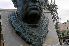 Mossèn Alcover 'cumple' 150 años en un momento «delicado» para la lengua
