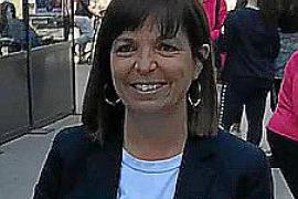 Catalina Riera vuelve a encabezar la lista del PI en Manacor