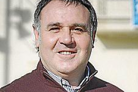 Biel Ferrà repetirá como candidato del partido de los Independents en Puigpunyent