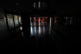 Un nuevo apagón deja sin luz varias ciudades de Venezuela