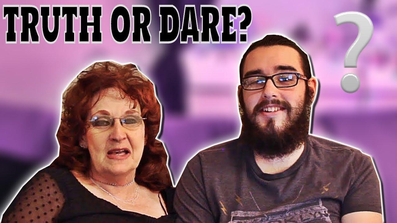 El amor triunfa en Youtube: Ella tiene 72 años, él 19, llevan dos años casados