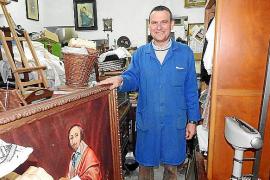 La popular tienda de antigüedades Can Toni de sa Coma de Sóller cerrará este verano