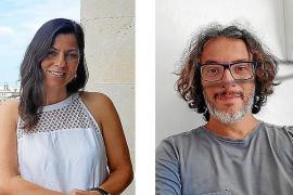 Alianza emprendedora tras su paso por el primer Connect'Up