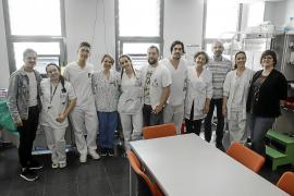 Reconocimiento a los tutores clínicos