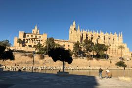 Mallorca, en el 'top 10' de los mejores destinos de Europa
