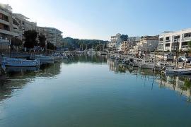 Las indemnizaciones a los vecinos del puente del Riuet se podrían paralizar