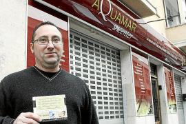 Denuncian un 'spa' de Palma por cerrar  sus puertas y dejar colgados a decenas de clientes