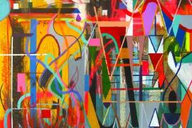 El Casal de Cultra Can Gelabert abre tres exposiciones al público