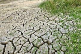 Los veranos duran cinco semanas más que en los 80 por el cambio climático