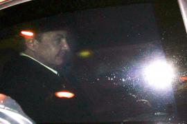 Rubalcaba: La cena de despedida de Zapatero fue muy emotiva tras 4 años duros