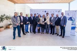 El 50º Trofeo SAR Princesa Sofía-Iberostar bate récords