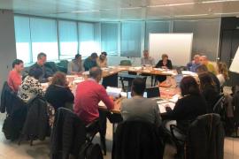 Los docentes de Baleares con hijos pequeños podrán trabajar en centros cercanos