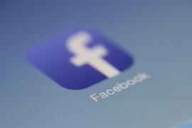 Facebook prohíbe el apoyo al nacionalismo y el separatismo blanco en sus plataformas