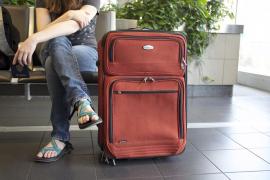 La abusiva y desagradable propuesta de un anfitrión de Airbnb a dos amigas