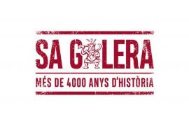 Conferencia de 'Los restos antropológicos de sa Galera' en Can Balaguer