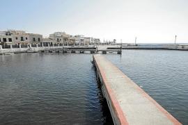 El Club Marítimo Molinar obtiene el permiso para gestionar el restaurante
