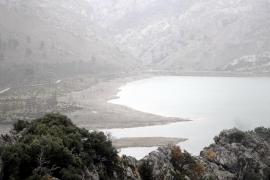 La Unesco acepta la candidatura de la serra de la Tramuntana