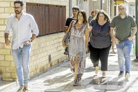 La Audiencia tumba el recurso de Aída Alcaraz y será juzgada por acoso laboral